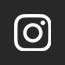 Dirk Pfuhl auf Instagramm